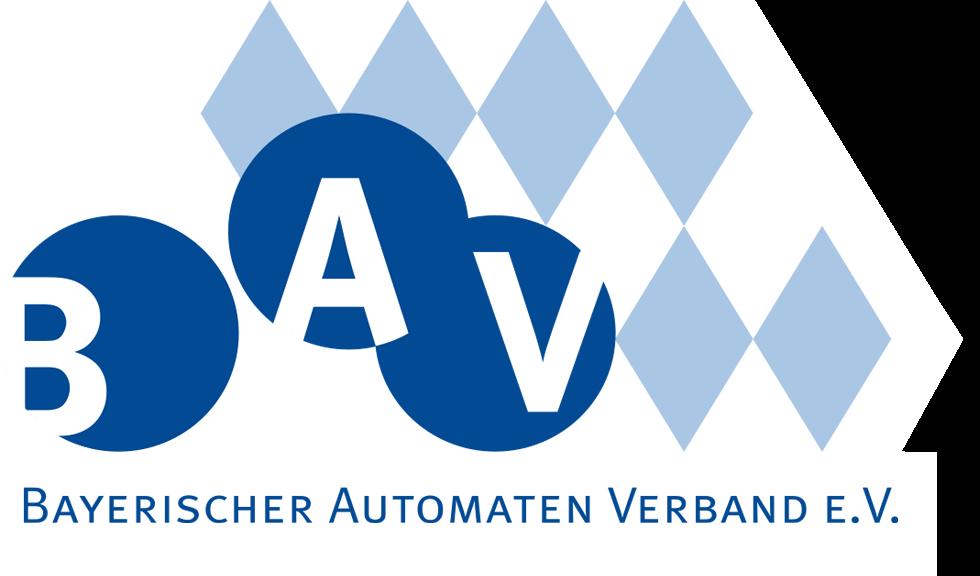 Bayerischer Automaten-Verband e.V.