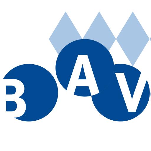 bav-icon